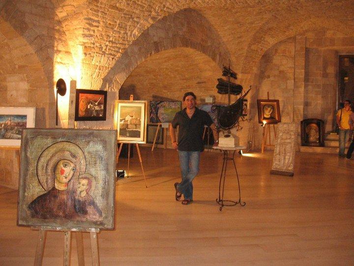 ArtEstate2011
